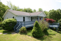 Photo of 15 Fawn Haven Trail, Equinunk, NY 18417 (MLS # 4220401)