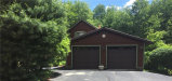 Photo of 40 Forest, Woodbourne, NY 12788 (MLS # 4220450)