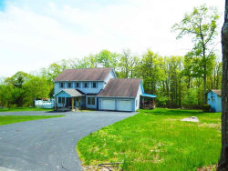 Photo of 25 Meadowlark Trail, Wurtsboro, NY 12790 (MLS # 4220465)
