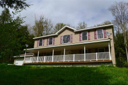 Photo of 1473 Crystal Meadows, Downsville, NY 13755 (MLS # 4220616)
