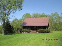Photo of 254 Klinger Hill Road, Roscoe, NY 12776 (MLS # 4220661)
