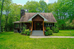 Photo of 54 Eden, Forestburgh, NY 12777 (MLS # 4220667)