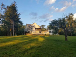 Photo of 6325 State Route 97, Narrowsburg, NY 12764 (MLS # 4220724)