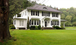 Photo of 1686 Shandelee Road, Youngsville, NY 12791 (MLS # 4220744)