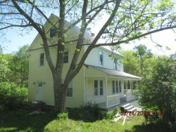 Photo of 953 Dahlia Road, Livingston Manor, NY 12758 (MLS # 4220779)