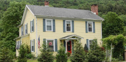 Photo of 154 Rockland Road, Roscoe, NY 12776 (MLS # 4220801)