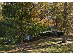 Photo of 6 Ashlawn Avenue, Spring Valley, NY 10977 (MLS # 4441547)