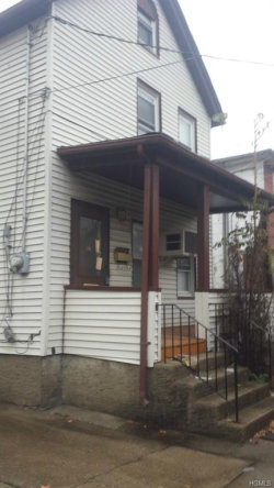 Photo of 297 Netherland Avenue, call Listing Agent, NY 10303 (MLS # 4443703)