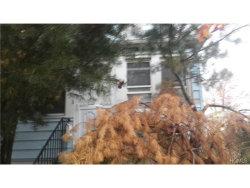 Photo of 303 Netherland Avenue, call Listing Agent, NY 10303 (MLS # 4443705)