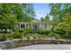 Photo of 10 Whippoorwill Crossing, Armonk, NY 10504 (MLS # 4501759)