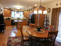 Tiny photo for 112 Winding Brook Court, New Windsor, NY 12553 (MLS # 4509810)