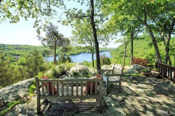 Photo of 42 Turtle Mountain Road, Tuxedo Park, NY 10987 (MLS # 4516807)