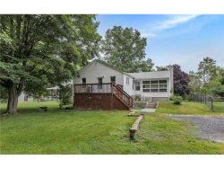 Photo of 51 Goshen Avenue, Washingtonville, NY 10992 (MLS # 4517192)