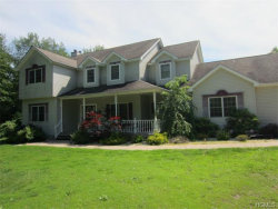 Photo of 1356 Indian Springs Road, Pine Bush, NY 12566 (MLS # 4525728)