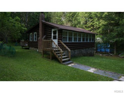 Photo of 26 Brower Place Tr 103l, Smallwood, NY 12778 (MLS # 4530667)