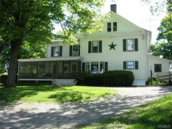 Photo of 30 Zwart Lane, Walden, NY 12586 (MLS # 4534580)