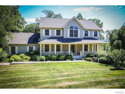 Photo of 5 Carlisle Court, Highland Mills, NY 10930 (MLS # 4535806)