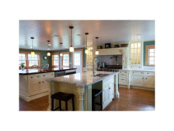Photo of 156 Bauernfeind Road, Callicoon, NY 12723 (MLS # 4535837)
