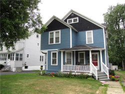 Photo of 12 Maple Street, Cornwall, NY 12518 (MLS # 4542594)