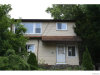 Photo of 36 North Goodwin Avenue, Elmsford, NY 10523 (MLS # 4544233)