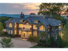 Photo of 6 Carriage Trail, Tarrytown, NY 10591 (MLS # 4544251)