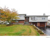 Photo of 106 Parkview Road, Elmsford, NY 10523 (MLS # 4548518)