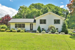 Photo of 73 Hungerford Road, Briarcliff Manor, NY 10510 (MLS # 4548875)