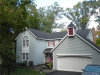 Photo of 22 Dogwood Drive, Central Valley, NY 10917 (MLS # 4550412)