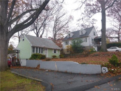 Photo of 5 James Street, Suffern, NY 10901 (MLS # 4551318)