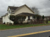 Photo of 1308 Dolsontown Road, Middletown, NY 10940 (MLS # 4553424)