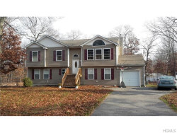 Photo of 108 Whiskey Road, call Listing Agent, NY 11953 (MLS # 4553727)