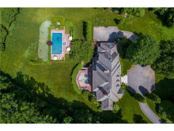 Photo of 3 Cowdray Park Drive, Armonk, NY 10504 (MLS # 4553855)