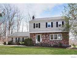 Photo of 63 Benson Road, call Listing Agent, NY 06877 (MLS # 4601187)