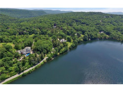 Photo of 156 West Tower Hill Road, Tuxedo Park, NY 10987 (MLS # 4602391)
