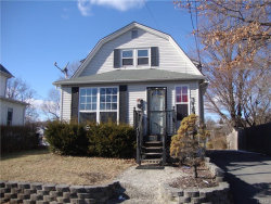 Photo of 41 Richmond Place, Middletown, NY 10940 (MLS # 4603361)