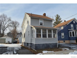 Photo of 29 Spring Street, Middletown, NY 10940 (MLS # 4603552)