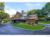 Photo of 548 Anderson Hill Road, Purchase, NY 10577 (MLS # 4603996)