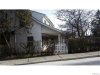 Photo of 37 Hartsdale Road, Elmsford, NY 10523 (MLS # 4605303)