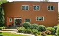 Photo of 65 Chestnut Hill, Briarcliff Manor, NY 10510 (MLS # 4606098)