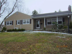 Photo of 36 Meadow Avenue, Cornwall On Hudson, NY 12520 (MLS # 4606223)
