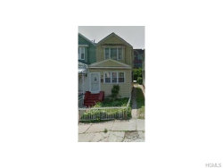 Photo of 560 East 31 Street, call Listing Agent, NY 11210 (MLS # 4608339)