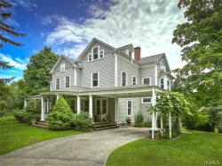 Photo of 65 Duncan Avenue, Cornwall On Hudson, NY 12520 (MLS # 4608621)