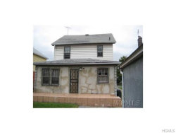 Photo of 111 200 Street, call Listing Agent, NY 11412 (MLS # 4609211)