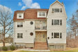 Photo of 1 Inwood Place, New Rochelle, NY 10801 (MLS # 4610123)