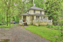 Photo of 143 Washington Spring Road, Palisades, NY 10964 (MLS # 4611397)