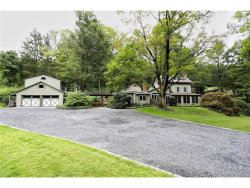 Photo of 926 Peekskill Hollow Road, Putnam Valley, NY 10579 (MLS # 4611489)