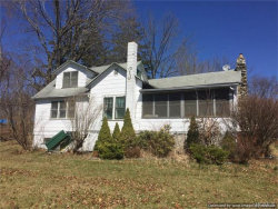 Photo of 4 Bobolink (A/K/A 325 Lakeview) Road, Craryville, NY 12521 (MLS # 4611616)