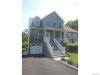 Photo of 8 Alma Place, Elmsford, NY 10523 (MLS # 4613744)