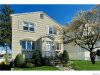 Photo of 40 Morgan Street, Eastchester, NY 10709 (MLS # 4616471)