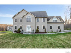 Photo of 45 Tuthill Road, Blooming Grove, NY 10914 (MLS # 4616576)